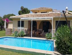Vacation villa Mijas Villa in Malaga for holidays