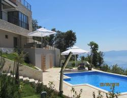 Vacation villa Iva in Split-Dalmatia County for holidays