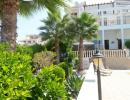 Thamina in Paphos small image