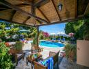 Agapi Villa in Heraklion small image